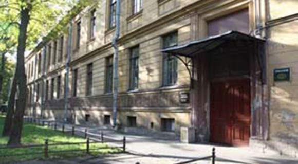 3 поликлиника борисов регистратура